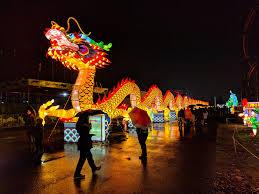 lantern light festival miami tickets it s lit