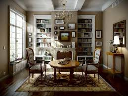 Best Classic Interiors Images On Pinterest Classic Interior - Interior design classic style