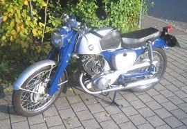 honda mtx honda motorfiets wikiwand