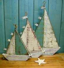 pictures wooden sailboat wall decor free home designs photos