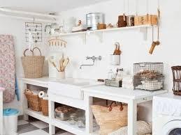 Best Flooring For Laundry Room Garage Laundry Room Ideas