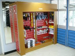 Garage Workshop Designs 28 Garage Design Tool 29 Garage Storage Ideas Plus 3 Garage
