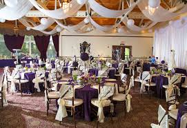 cheap reception halls 56 unique cheap wedding venues in fort worth wedding idea