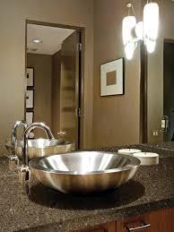 bathrooms design custom bathroom vanity tops double sink granite