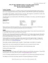 esther seidel dissertation esl research paper editing websites