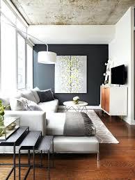 small living room layout ideas living room interior design ideas inspiration decor f modern living