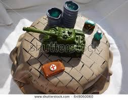Cake War Stock Images Royalty Free Images U0026 Vectors Shutterstock