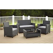 Wicker Outdoor Patio Furniture - wicker outdoor furniture unimaginable prevalent everywhere