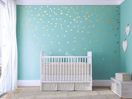 Wall Bedroom Stickers Best 25 Decorative Stickers Ideas On Pinterest Buy Stickers