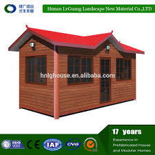 list manufacturers of building house price buy building house