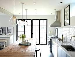 milk glass kitchen lighting glass kitchen lighting clear glass kitchen pendant lighting fourgraph