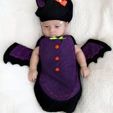 Newborn Boy Halloween Costumes 0 3 Months Newborn Halloween Costumes Products Wanelo