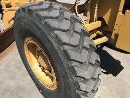 motorgrader caterpillar 140h ii w ripper smitma