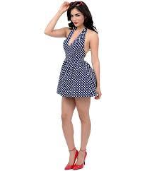 89 best summer dress images on pinterest summer dresses mini