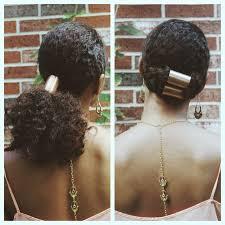 hair accessories for hair best 25 hair accessories ideas on
