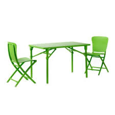 Bed Bath And Beyond Outdoor Furniture by Buy Green Outdoor Furniture Sets From Bed Bath U0026 Beyond