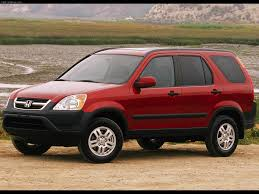 honda crv model honda cr v 2003 pictures information specs