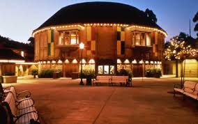 home theater san diego the old globe announces it u0027s 2016 17 season the stage review