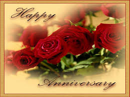 happy marriage anniversary card 51 happy marriage anniversary whatsapp images wishes quotes for