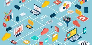 bid data g罠rer l espace urbain 罌 l aide des big data actualit罠 fonction