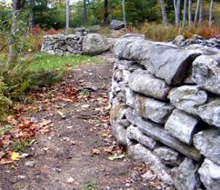 gorgeous landscaping ideas garden landscape rock fabulous front