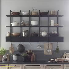 magasin cuisine ikea rangement garage avec tagres garage ikea great pn accueil