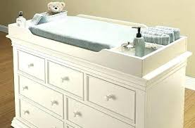 best baby dresser changing table white nursery dresser top best changing table dresser ideas on baby