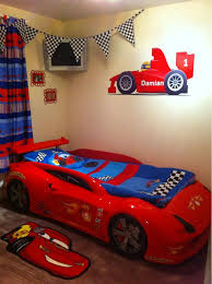 car bedroom racing car bedroom carbedshop