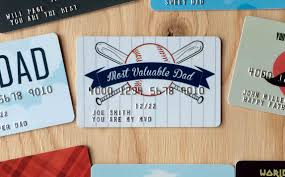 fathersday gifts 10 creative s day gift card holders gift card