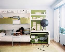 Cool Ideas For Kids Rooms by 440 Best Kids Room Images On Pinterest Nursery Children And
