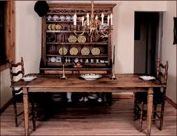 Antique Dining Furniture Barn Board Dining Tables Antique Wood Dining Tables Reclaimed