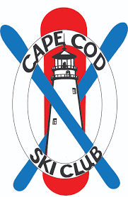 cape cod ski club home