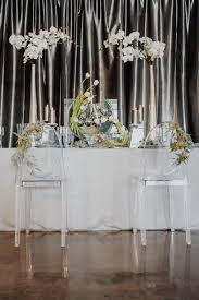 Draping Designs 200 Best Event Draping Images On Pinterest Draping Backdrops