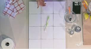 piastrelle e pavimenti come pulire le piastrelle e le fughe soluzioni di casa