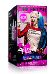 harley home decor splat squad collection instyle com