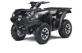 2017 ninja 650l lams kawasaki motors australia