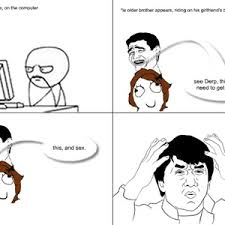 I Need A Girlfriend Meme - why i need a girlfriend by treh138 meme center