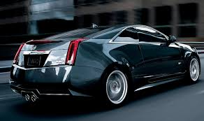 cts cadillac 2015 2015 cadillac cts v coupe photos and wallpapers trueautosite