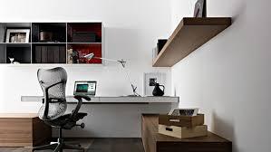 Office Desk Decoration Ideas Home Office Desks Ideas The 25 Best Modern Home Office Furniture