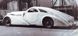 stanced rolls royce 1925 rolls royce phantom i coupe concept u2014 automotive design