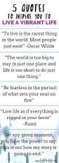 Love Life Quote by Best 25 Live Life Love Ideas That You Will Like On Pinterest
