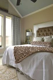 Decorating Den Interiors by 141 Best Bedrooms Images On Pinterest Beautiful Bedroom Designs
