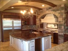 Houzz Kitchen Ideas by Kitchen Tuscan Paint Colors Benjamin Moore Houzz Landscaping