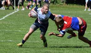 Utah travel team images Barnes lions look to more travel winning goff rugby report jpg
