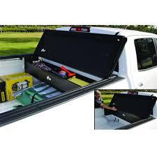 Dodge Dakota Truck Bed - bak box 2 tool box 92205 1997 2011 dodge dakota 6 u0027 6