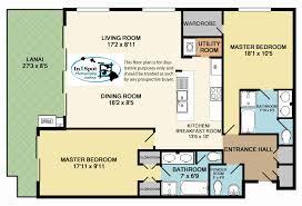 pono kai resort floor plans 100 honua kai floor plan honua kai for sale 16 condos