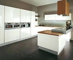 cuisine moderne avec ilot central modale cuisine moderne meuble de cuisine design modale cuisine
