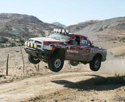 dodge baja truck exercise archives trucks for
