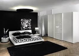 Black Brown Bedroom Furniture Bedroom Fresh Bedroom Furniture For Bedroom Interior Furniture