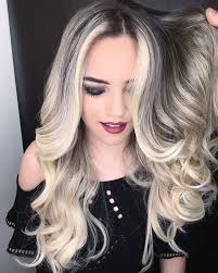 frosted hair color 430 best haircolor images on pinterest highlights hair colour